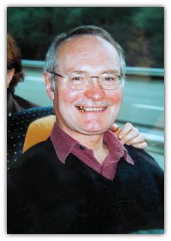 Josef Jarosch